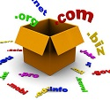 Domain name - how to pick the right one