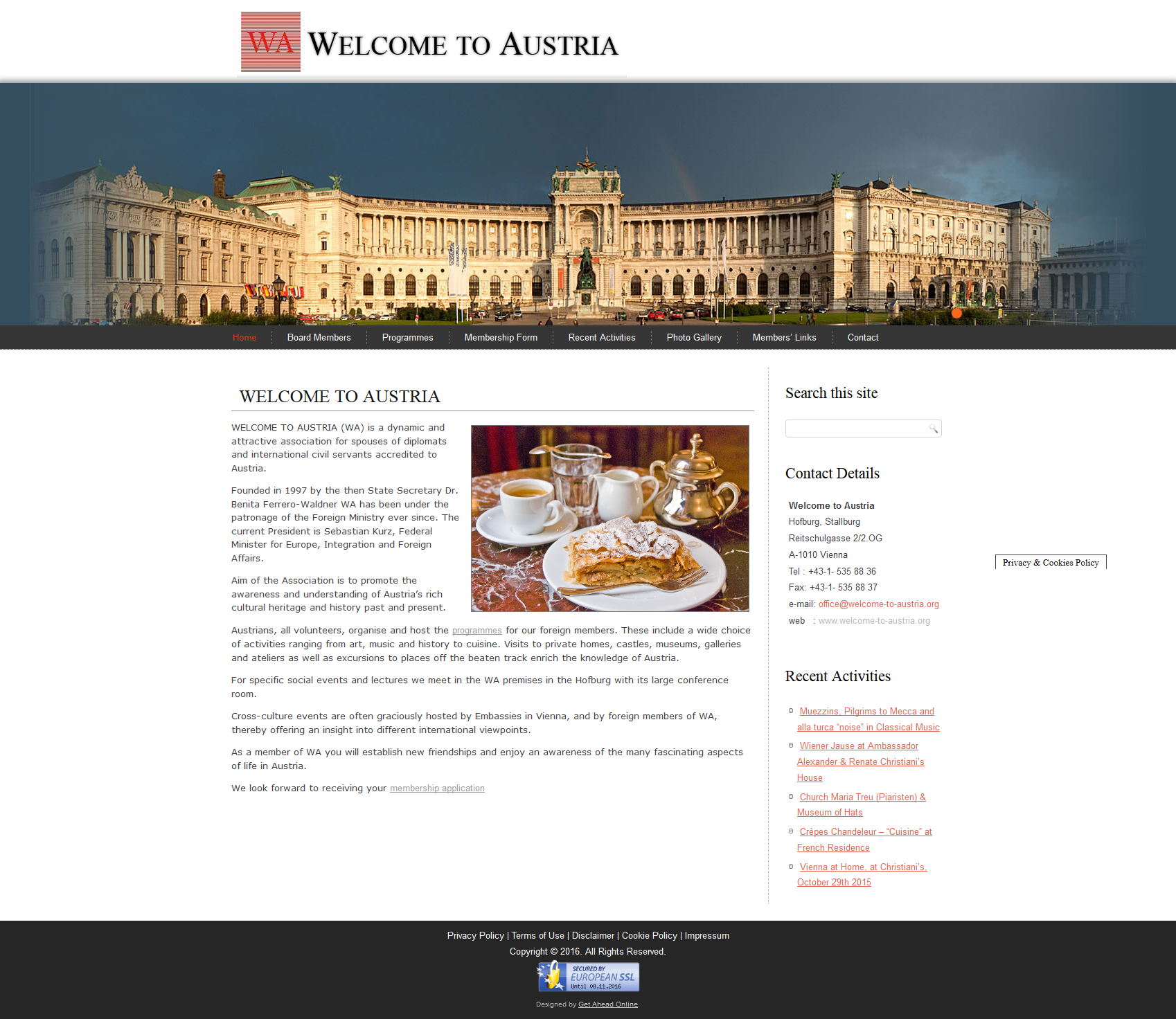 screenshot-www welcome-to-austria org 2016-03-13 12-02-10