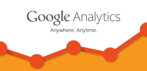 Google Switches over to Universal Analytics